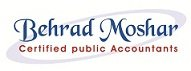 Jobs for Behrad Moshar