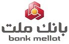 Jobs for Mellat Bank