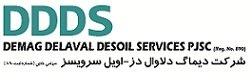 Jobs for Demag Delaval Desoil Services