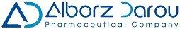 Alborz Darou | استخدام در البرز دارو