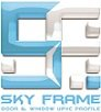 Jobs for Sky Frame