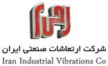 Jobs for Iran Industrial Vibration