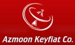 Jobs for Azmoon Keyfiat