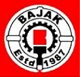 Jobs for Bajak Paint