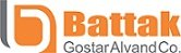 Jobs for Battak Gostar Alvand
