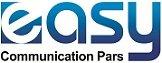 Easy Communication Pars | استخدام در ایزی ارتباط پارس