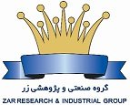 Zar Industrial Group | IranTalent