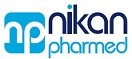 Jobs for Nikan Pharmed