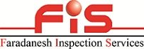Jobs for Faradanesh Inspection Services (FIS)