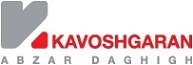 Jobs for Kavoshgaran Abzar Daghigh (KAD)
