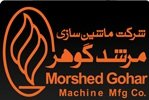 Jobs for Morshed Gohar