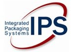 Jobs for IPS (Integrated Packaging Systems)