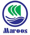 Jobs for Maroos Shipping Group of Companies