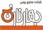 Jobs for Bahar Narenj Wood Industries