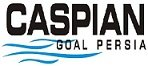 Jobs for Caspian Goal Persia