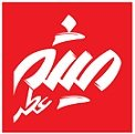 Meisam Atr Group | استخدام در گروه عطر ميثم