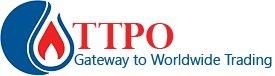 Jobs for Tose Tejarat Petro Omid Kish (TTPO)