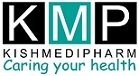 Jobs for Kish Medipharm (KMP)