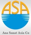 Jobs for Ana Sanat Asia