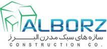 Jobs for Sazeh Sabok Alborz