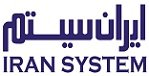 Jobs for Iran System