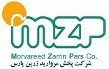 Jobs for Morvareed Zarrin Pars (MZP)