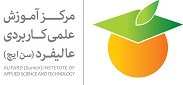 Jobs for Alifard-Sunich Applied Science Education Center