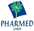 Jobs for Pharmed Iran Sarir