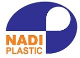 Jobs for Nadi Plastic