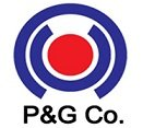 Jobs for PGEI Group