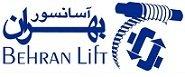 Behran Lift | استخدام در بهران آسانبر