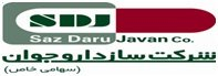 Jobs for Saz Daru Javan