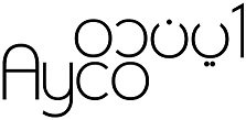 Jobs for Ayco (Ayandeh Negaran)