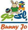 Jobs for Bunny Jo