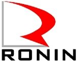 Jobs for Ronin Engineering & Industrial Design Company