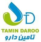 Jobs for Mehr Gostar Tamin Daroo (MGTD)