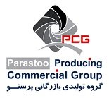Jobs for Parastoo Producing Commercial Group