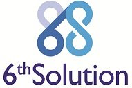 Jobs for 6th Solution