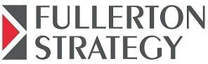 Jobs for Fullerton Strategy
