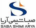 Jobs for Saba Shimi Arya