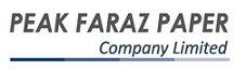 Jobs for Peak Faraz Paper