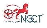 Jobs for Nedaye Nasl Tejarat Khodro (NGCT)