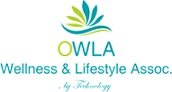 Jobs for OWLA Wellness & Lifestyle Assoc.