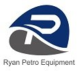 Jobs for Ryan Petro Equipment