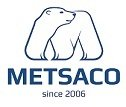 Jobs for Metsaco