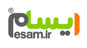 Jobs for Esam.ir