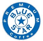 Jobs for Blue Star Qeshm