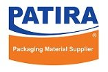 Jobs for Patira