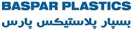 Baspar Plastics Pars | IranTalent