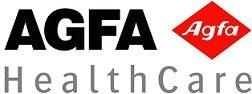 Agfa Gevaert Group | null